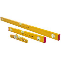 Stabila 29924 - Magnetic Pro Set - 2, 4, Torpedo 81Sm Model 80A-2