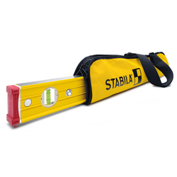 "Stabila 30030 - 96"" Level Case"