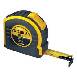 Stabila 30333 - 33' Tape Bm 40