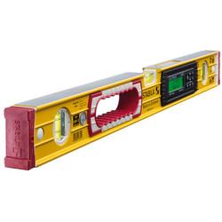 "Stabila 36524 - 24"" Ip65 Tech Level W/Case"