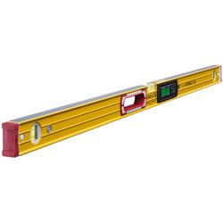 "Stabila 36548 - 48"" Ip65 Tech Level W/Case"