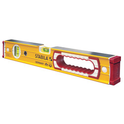 "Stabila 37416 - 16"" Level Model 196"