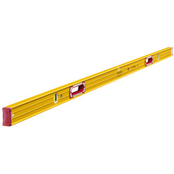 "Stabila 37478 - 78"" Level Model 196"