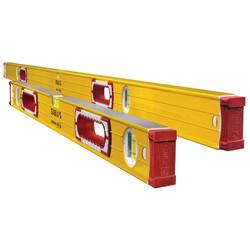 """Stabila 37532 - 78""""/32"""" Jamber Set Model 196"""