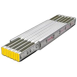 Stabila 80010 - Modular Folding Ruler