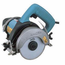 "Makita 4101RH - 5"" Masonry Saw"