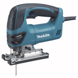 Makita 4350FCT - Jig Saw