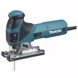 Makita 4351FCT - Jig Saw