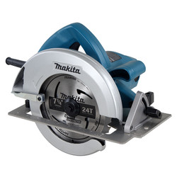 "Makita 5007NB - 7-1/4"" Circular Saw"