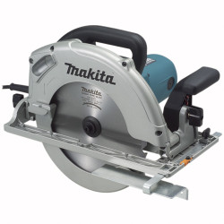 "Makita 5104 - 10-1/4"" Circular Saw"