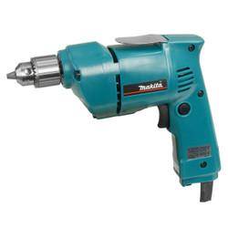 """Makita 6510LVR - 3/8"""" Drill"""