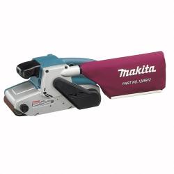 "Makita 9404 - 4"" X 24"" Belt Sander"
