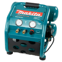 Makita MAC2400 - 2.5 hp Air Compressor