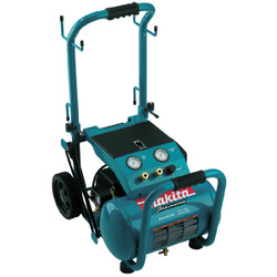 Makita MAC5200 - 3 hp Air Compressor