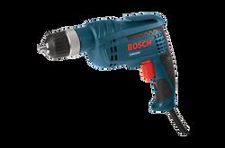 """Bosch -  3/8"""" Drill - 1006VSR"""