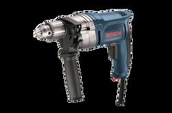 """Bosch -  1/2"""" Heavy-Duty Drill - 1033VSR"""