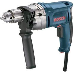 """Bosch -  1/2"""" High-Torque Drill - 1034VSR"""
