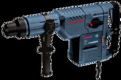 "Bosch -  2"" SDS-max® Rotary Hammer - 11245EVS"