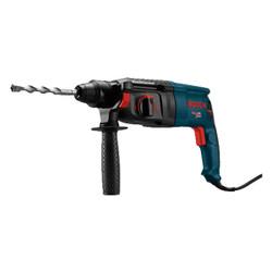 "Bosch -  1"" SDS-plus® BULLDOG Xtreme Rotary Hammer - 11253VSR"