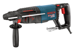 "Bosch -  1"" SDS-plus® BULLDOG Xtreme Rotary Hammer - 11255VSR"