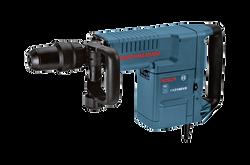 Bosch -  SDS-max® Demolition Hammer - 11316EVS