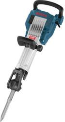 """Bosch -  35lb Breaker Hammer """"Jack"""" - 11335K"""