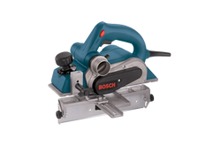 "Bosch -  3-1/4"" Planer with Carrying Case - 1594K"