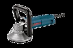 """Bosch -  5"""" Concrete Surfacing Grinder - 1773AK"""
