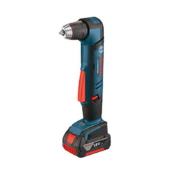 "Bosch -  18V 1/2"" Right Angle Drill - ADS181-101"