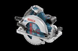 "Bosch -  7-1/4"" Circular Saw - CS10"