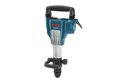 Bosch -  SDS-max® Demolition Hammer - DH1020VC
