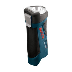 Bosch -  12V Max LED Flashlight - FL11A