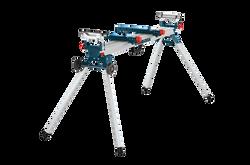 Bosch -  Folding Leg Miter Saw Stand - GTA3800