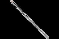 Bosch -  Sds-Max Speed-X 3/4X24X29 - HC5034