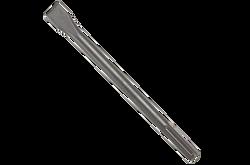 "Bosch -  Sds-Max 1"" X 12"" Flat Chisel - HS1911"