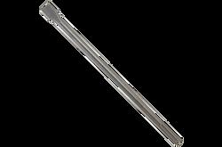 "Bosch -  Sds-Max 1 X 18"" Flat Chisel - HS1912"