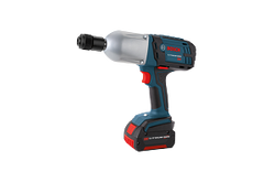 Bosch -  18V High Torque Impact Wrench - HTH182-01