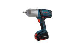 Bosch -  18V High Torque Impact Wrench - IWHT180-01