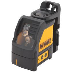 DeWALT -  Self-Leveling Line Laser - DW088K