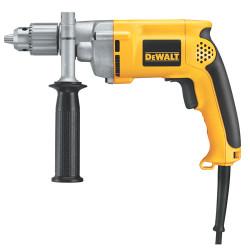 """DeWALT -  1/2"""" (13mm) VSR Drill - DW235G"""