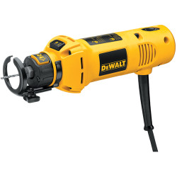 DeWALT -  Cut-Out Tool - DW660