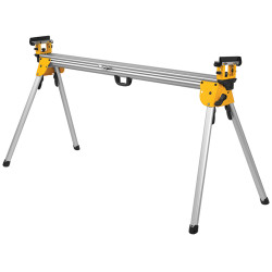 DeWALT -  Heavy Duty Miter Saw Stand - DWX723