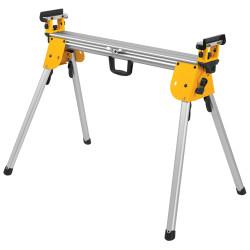 DeWALT -  Compact Miter Saw Stand - DWX724