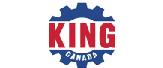 King-Canada