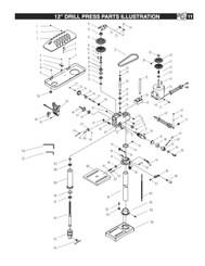KEY#64 DP1200064 Sensor