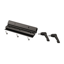 71021BA Bench Grinder Sharpening Jig - Base