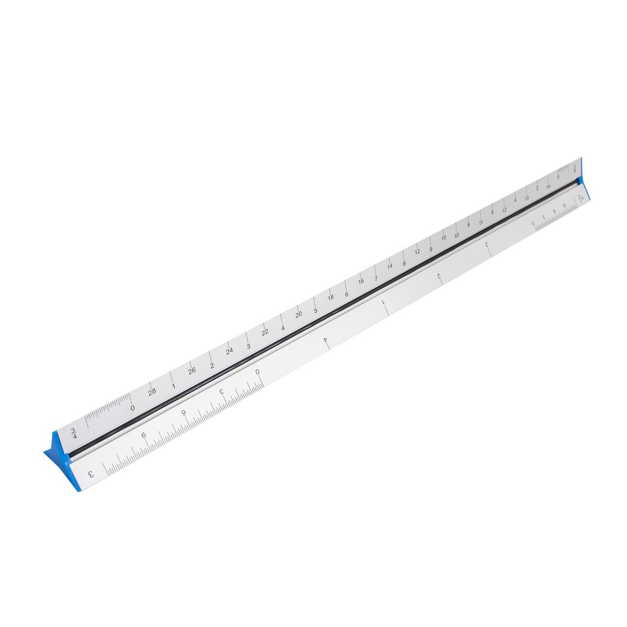 Uptell Stainless Steel 2 Meters Pocket Measuring Tape Measure Silver Tone