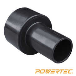 70138 2-1/2-Inch to 1-1/2-Inch Reducer