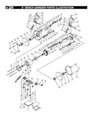 KEY#8 11802008 Capacitor (25uF/300V)
