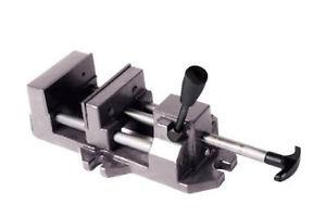 POWERTEC 10032 Industrial Quick Vise 6-Inch